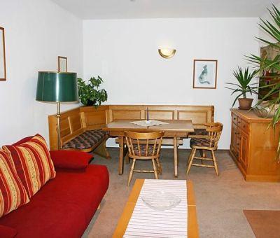 Vakantiewoningen huren in Lallinger Winkel, Beierse Woud Beieren, Duitsland | vakantiehuis voor 6 personen