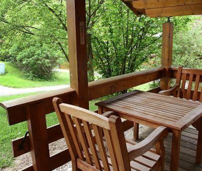 Vakantiewoningen huren in Stamsried, Beierse Woud Beieren, Duitsland | vakantiehuis voor 4 personen