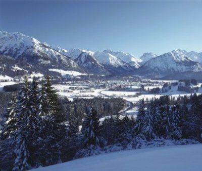 Vakantiewoningen huren in Teisnach, Beierse Woud Beieren, Duitsland | vakantiehuis voor 8 personen