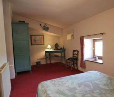 Vakantiewoningen huren in Valaurie, Rhône-Alpen Drôme, Frankrijk | appartement voor 5 personen