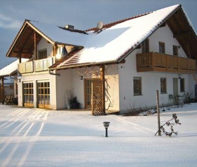 Vakantiewoningen huren in Zandt, Beierse Woud Beieren, Duitsland | vakantiewoning voor 6 personen
