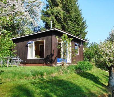 Vakantiewoningen huren in Dillingen, Luxemburg, Luxemburg | bungalow voor 6 personen