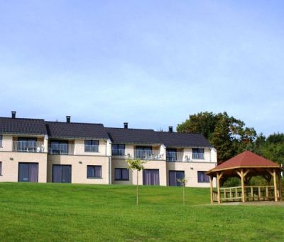Vakantiewoningen huren in Wahlhausen, Hosingen, Luxemburg | vakantiehuis voor 8 personen