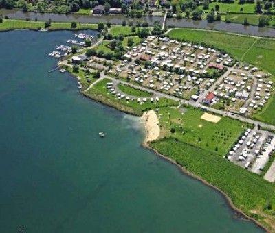 Vakantiewoningen huren in Eschwege, Hessisches Bergland, Hessen, Duitsland | mobilhomes voor 6 personen