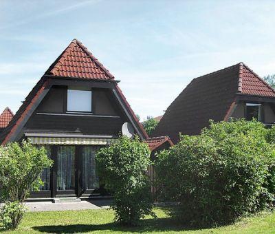 Vakantiewoningen huren in Immenstaad, Bodensee, Duitsland | vakantiehuis voor 5 personen