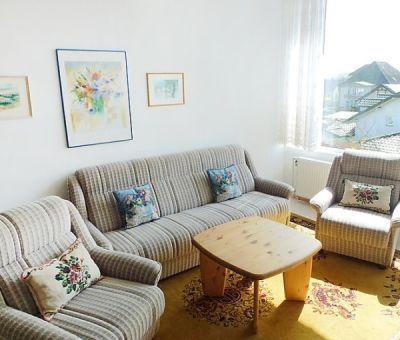 Vakantiewoningen huren in Langenargen, Bodensee, Duitsland | vakantiehuis voor 4 personen