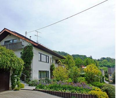 Vakantiewoningen huren in Stockach, Bodensee, Duitsland | vakantiehuis voor 4 personen