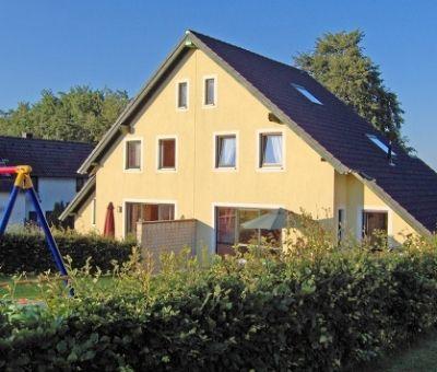 Vakantiewoningen huren in Monschau, Eifel, Duitsland | vakantiehuis voor 8 personen