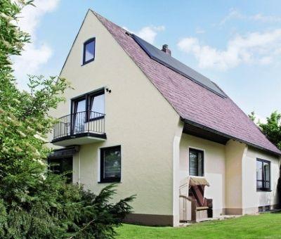 Vakantiewoningen huren in Waldsassen, Franken-Fichtelgebergte-Taubertal, Beieren, Duitsland | vakantiehuis voor 6 personen