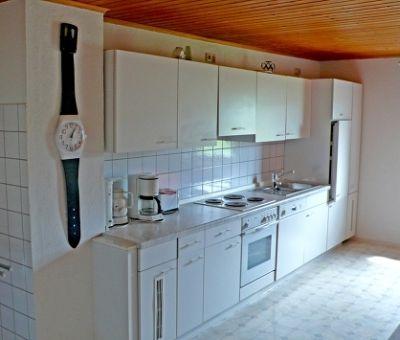 Vakantiewoningen huren in Sugenheim, Franken-Fichtelgebergte-Taubertal, Beieren, Duitsland | vakantiehuis voor 6 personen
