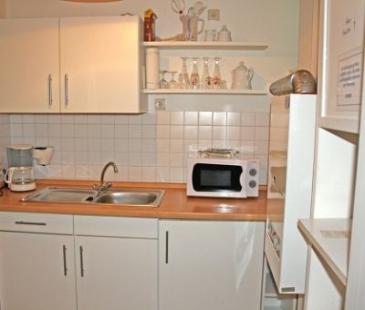 Bungalows huren in Hunfeld, Hessisches Bergland, Hessen, Duitsland | bungalow voor 5 personen