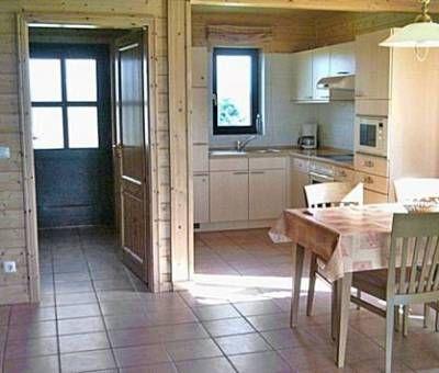 Vakantiewoningen huren in Hasselfelde, Harz, Duitsland   vakantiehuis voor 5 personen