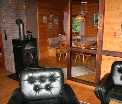 Vakantiewoningen huren in Wabern, Hessisches Bergland, Hessen, Duitsland | vakantiehuis voor 6 personen
