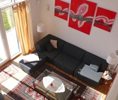 Vakantiewoningen huren in Berglicht, Hunsrück, Duitsland | vakantiehuis voor 6 personen