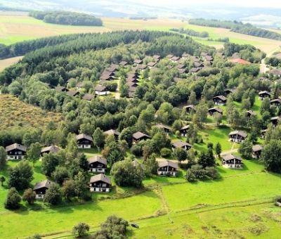 Vakantiewoningen huren in Thalfang, Hunsrück, Duitsland | vakantiewoning voor 4 personen