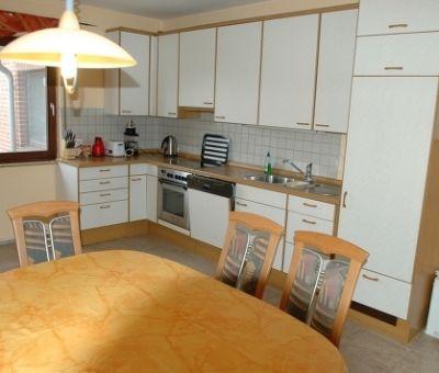 Vakantiewoningen huren in Vilsen, Lüneburger Heide, Duitsland | vakantiehuis voor 6 personen