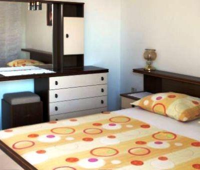 Vakantiewoningen huren in Ciovo Okrug Gornji, Dalmatie - regio Split, Kroatie | vakantiehuis voor 6 personen
