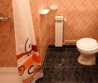 Vakantiewoningen huren in Jelsa, Hvar, Dalmatie - regio Split, Kroatie | appartement voor 3 personen
