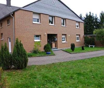 Vakantiewoningen huren in Medebach, Sauerland, Duitsland | vakantiehuis voor 6 personen