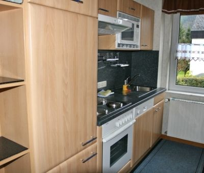 Vakantiewoningen huren in Traben-Trarbach, Rijnland-Palts Saarland, Duitsland | vakantiehuis voor 6 personen