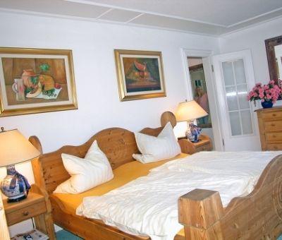 Vakantiewoningen huren in Keitum Eiland Sylt, Noordzee, Duitsland | vakantiehuis voor 8 personen