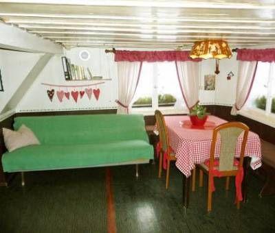Vakantiewoningen huren in Bräunlingen, Zwarte Woud, Duitsland | vakantiehuis voor 6 personen