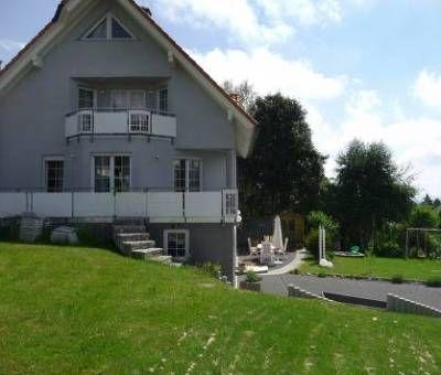 Vakantiewoningen huren in Eisenbach, Zwarte Woud, Duitsland | appartement voor 4 personen