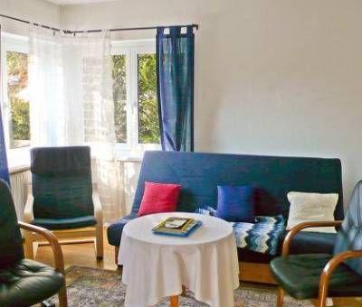 Vakantiewoningen huren in München, Ober Beieren, Duitsland | vakantiehuis voor 4 personen