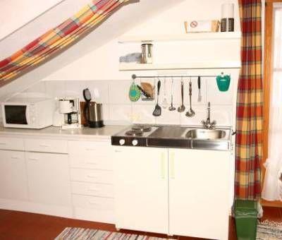 Vakantiewoningen huren in Siegsdorf, Ober Beieren, Duitsland | appartement voor 4 personen