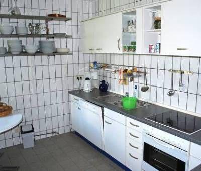 Vakantiewoningen huren in Dargun, Mecklenburg Merengebied, Duitsland | vakantiehuis voor 11 personen