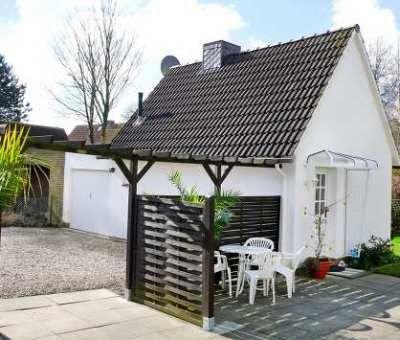 Vakantiewoningen huren in Grömitz, Oostzee-Rügen, Duitsland | vakantiehuis voor 3 personen