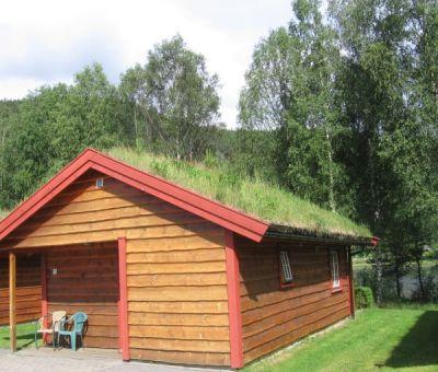 Hytter huren in Evje, Aust Agder, Noorwegen | vakantiehuisje voor 6 personen