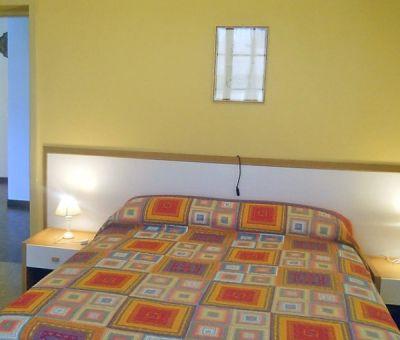 Vakantiewoningen huren in Laveno, Lago Maggiore, Italië | vakantiehuis voor 6 personen