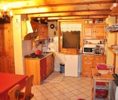 Vakantiewoningen huren in Aymavilles, Valle d'Aosta, Italië | vakantiehuis voor 4 personen