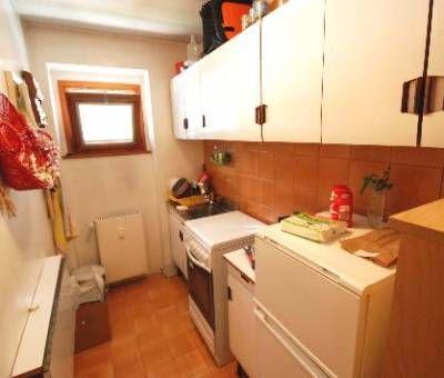 Vakantiewoningen huren in Cervinia, Valle d'Aosta, Italië   appartement voor 4 personen