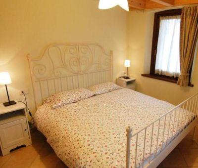Vakantiewoningen huren in Gressan, Valle d'Aosta, Italië | vakantiehuis voor 4 personen