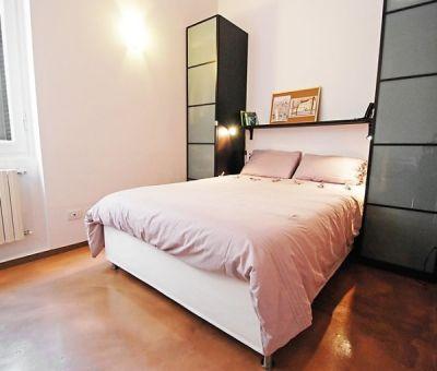 Vakantiewoningen huren in Milaan, Lombardije, Italië | vakantiehuis voor 4 personen
