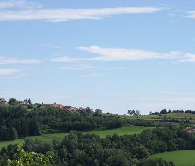 Vakantiewoningen huren in Bossolasco, Piëmonte, Italië | vakantiehuis voor 6 personen