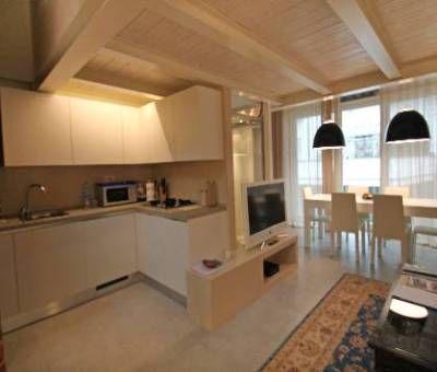 Vakantiewoningen huren in Canale d'Alba, Piëmonte, Italië | vakantiehuis voor 4 personen