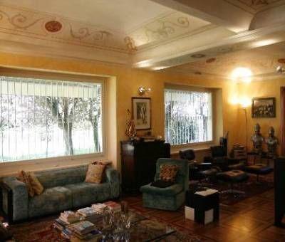 Vakantiewoningen huren in Villafranca d'Asti, Piëmonte, Italië | vakantiehuis voor 10 personen