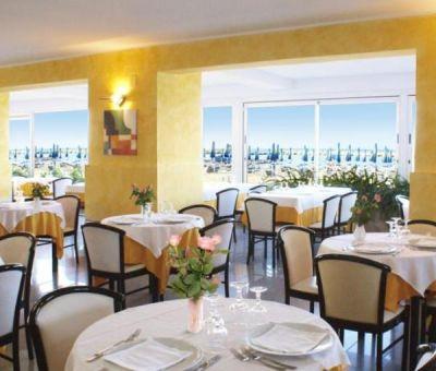Vakantiewoningen huren in Marina di Montenero, Molise, Italië | appartement voor 4 personen