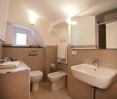 Vakantiewoningen huren in Camogli, Ligurië, Italië | vakantiehuis voor 5 personen