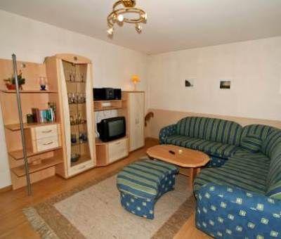 vakantiewoningen huren in Ritzing Mittelburgenland, Burgenland, Oostenrijk | vakantiehuis voor 6 personen
