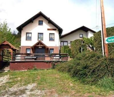 Vakantiewoningen huren in Deutsch-Schutzen-Eisenberg Sudburgenland, Burgenland, Oostenrijk | vakantiehuis voor 8 personen