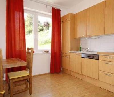 Vakantiewoningen huren in Wörthersee, Karinthië, Oostenrijk | appartement voor 4 personen