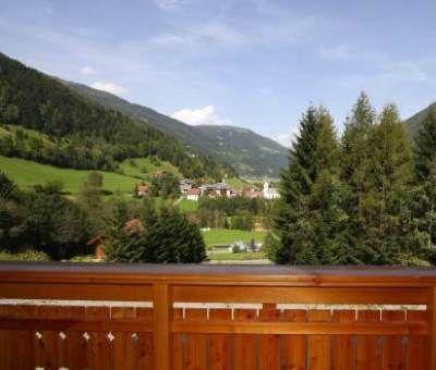 Vakantiewoningen huren in Bad Kleinkirchheim, Karinthië, Oostenrijk | vakantiehuis voor 6 personen