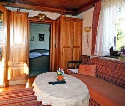 Vakantiewoningen huren in lavanttal, Karinthië, Oostenrijk | vakantiehuis voor 6 personen