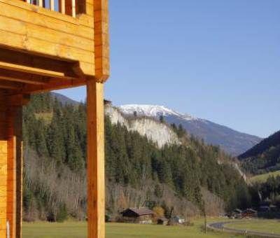 Vakantiewoningen huren in Krimml, Tirol, Oostenrijk | vakantiehuis voor 10 personen