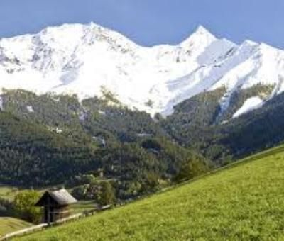 Vakantiewoningen huren in Imst, Tirol, Oostenrijk   appartement voor 6 personen