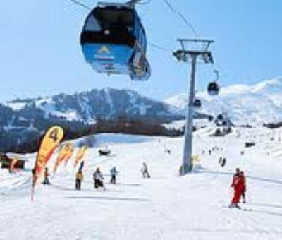 Vakantiewoningen huren in Innsbruck, Tirol, Oostenrijk | vakantiehuis voor 4 personen